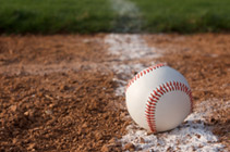 Bring your game to Tifton and play at one of the many sporting facilities offered.