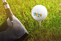 Practice your long drive or just putt around our scenic and challenging golf courses.